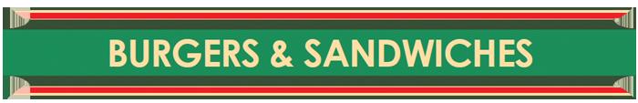Burgers-title
