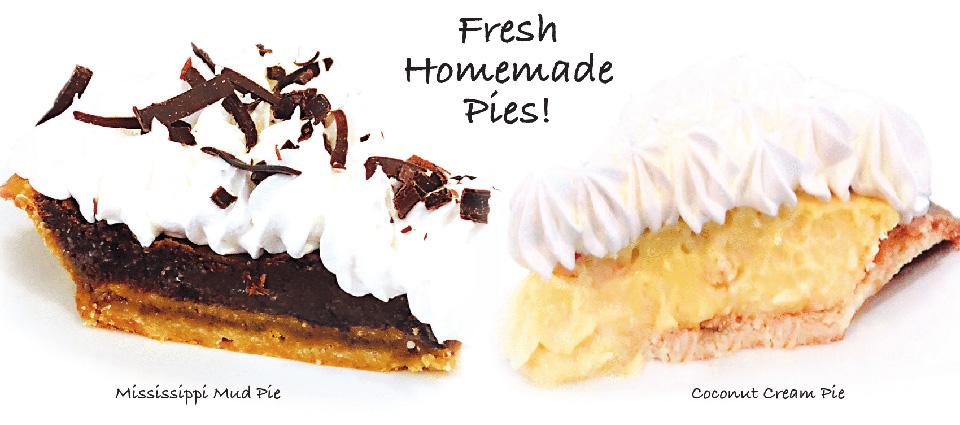 fresh-homemade-pies