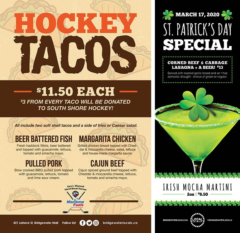 Local-Public-house_Taco_March_2020